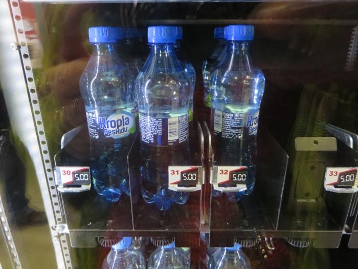 cena_wody_w_automacie_moja_toskania