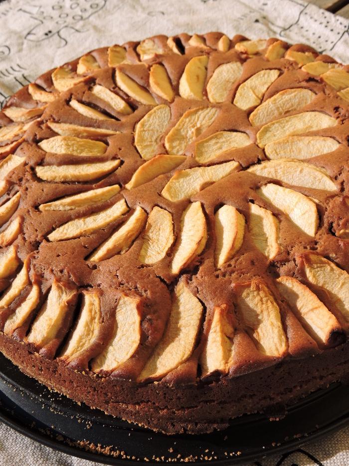 ciasto_jablkowe_czekoladowe_moja_toskania