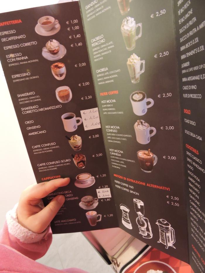 czytanie_kawowego_menu_moja_toskania
