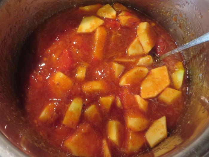 jablka_i_kaki_na_wolnym_gazie_moja_toskania