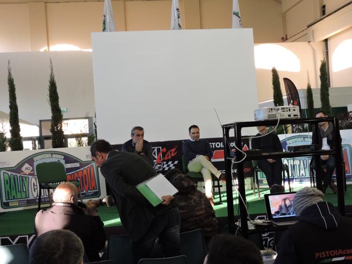 konferencja_moja_toskania_auta