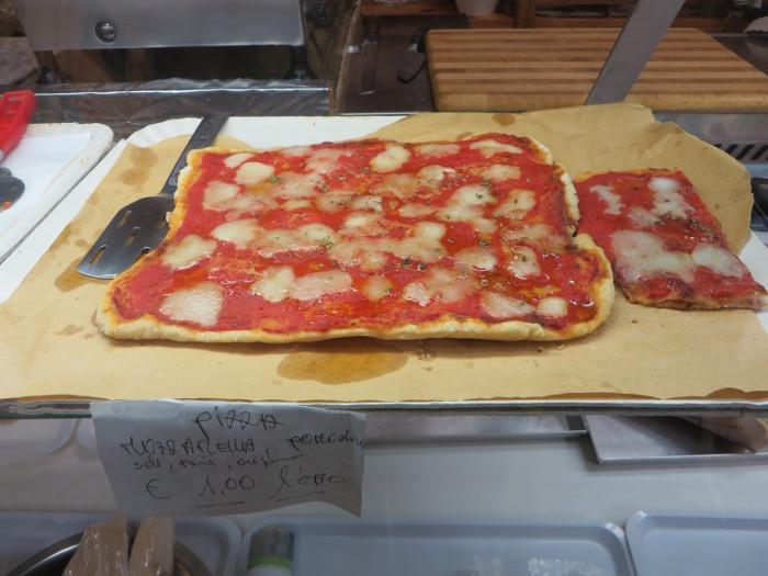 pizza_moja_toskania_ezio