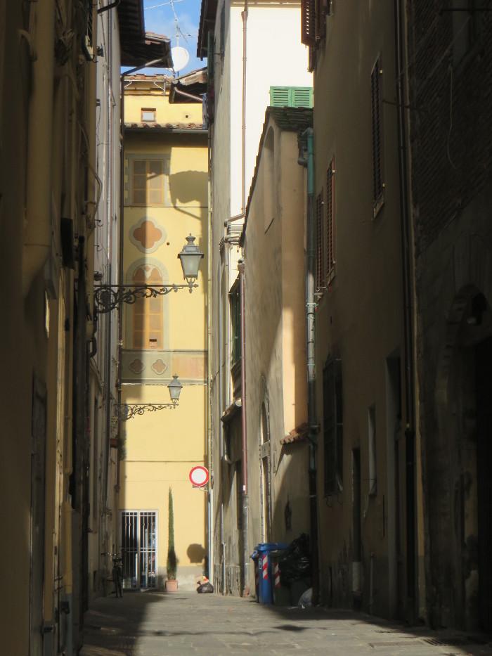 slonce_w_centrum_pistoi_moja_Toskania
