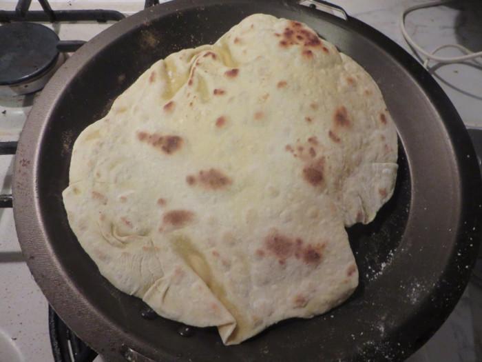 smazenie_arabskiego_chleba_moja_toskania