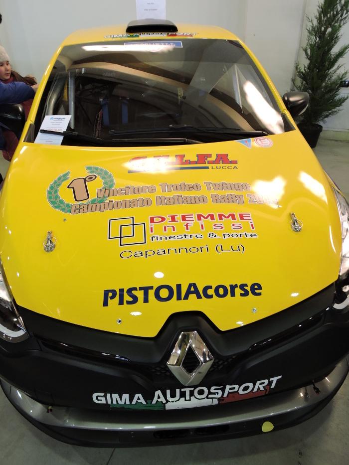 sportowe_clio_moja_toskania