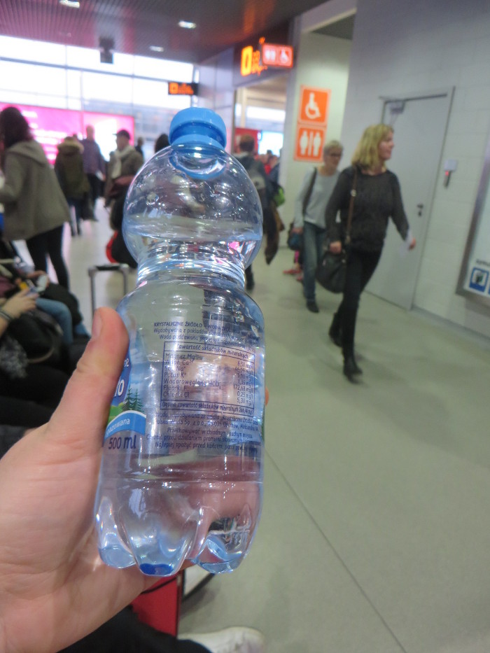 woda_na_lotnisku_moja_toskania