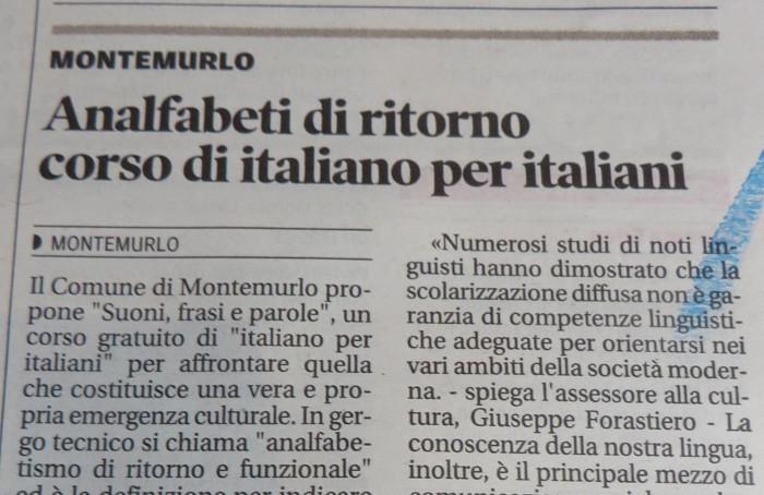 analfabetyzm__montemurlo_moja_Toskania