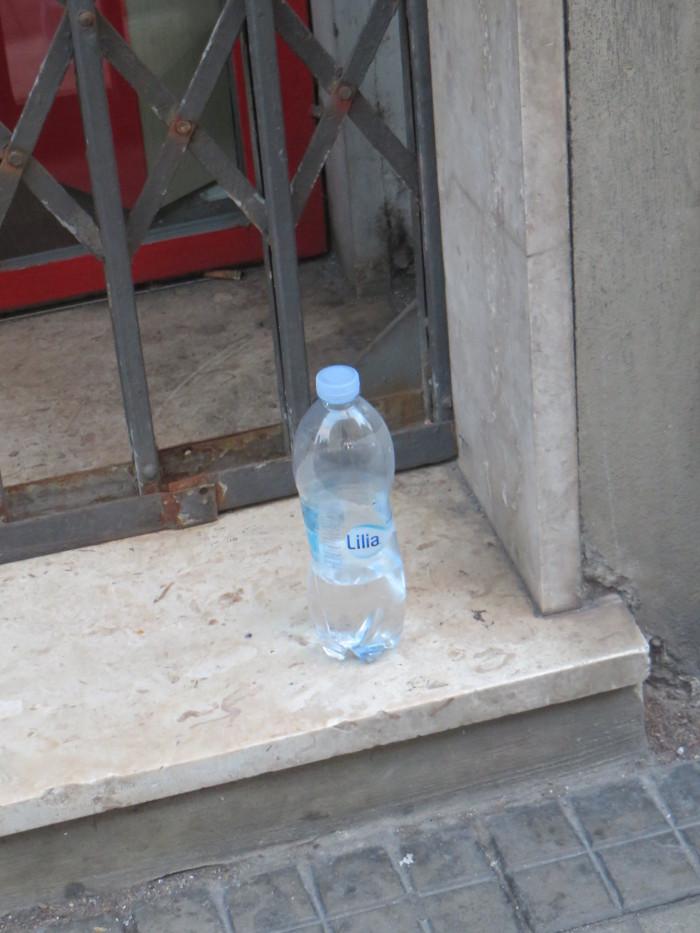 butelka_porzucona_moja_toskania