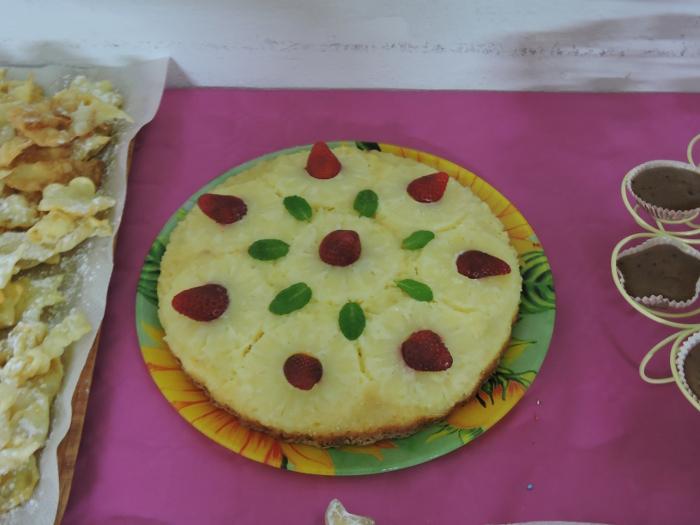 ciasto_ananasowe_silvany_moja_toskania