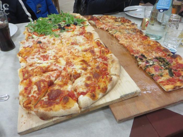 drugi_metr_pizzy_moja_toskania