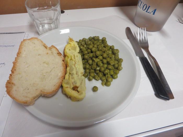 frittata_omlet_moja_Toskania_i_groszek