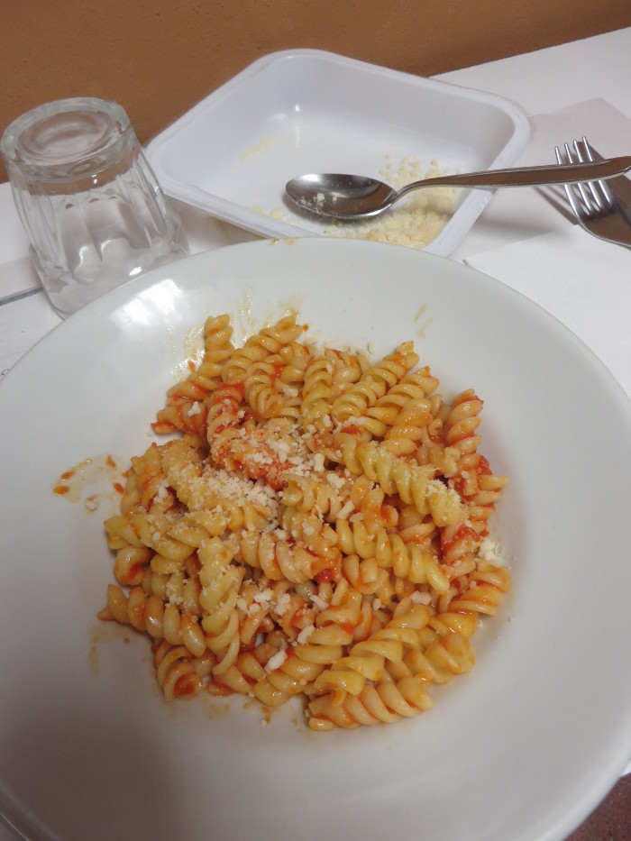fusilli_z_pomidorami_moja_toskania