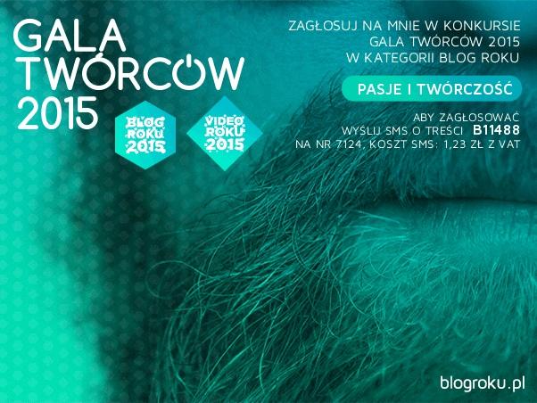 grafika_moja_toskania_gala_tworcow