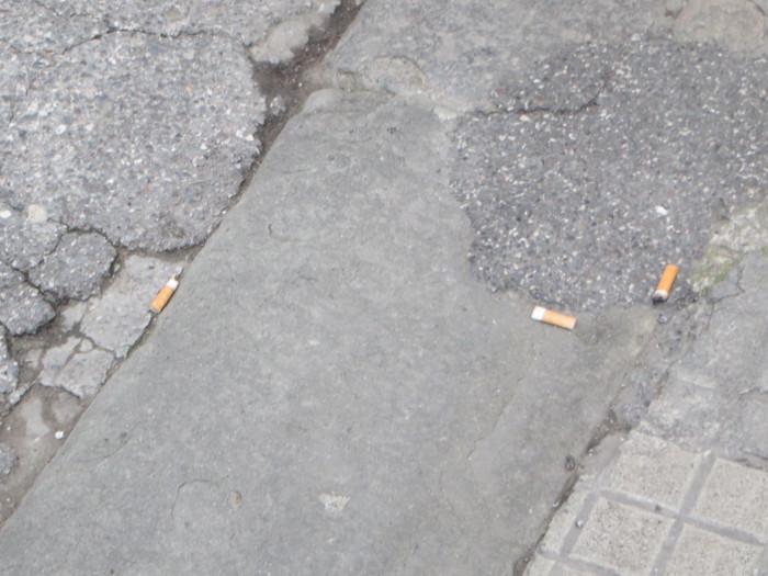 niedopalki_papierosow_moja_toskania