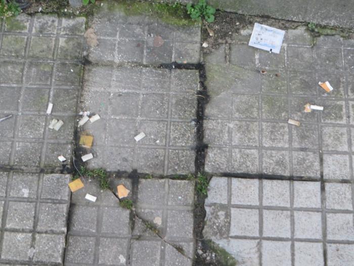papierosy_i_bilet_od_parkometru_moja_toskania