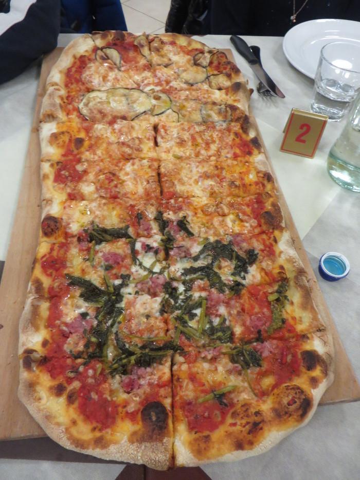 pizza_na_metr_moja_toskania
