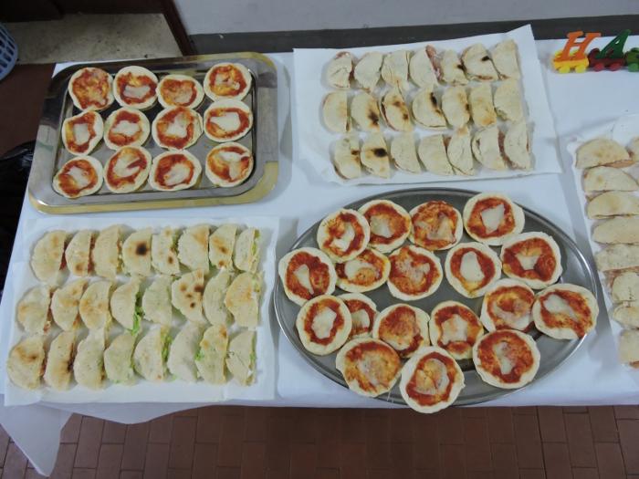 pizzetki_i_schiacciatine_moja_Toskania