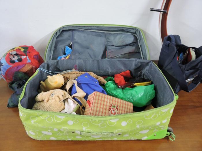 walizka_moja_toskania_animatorki