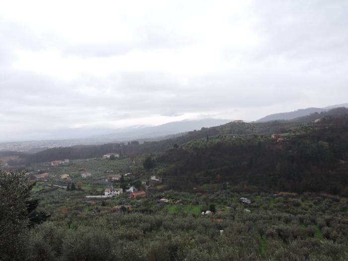 widok_z_piazza_moja_Toskania