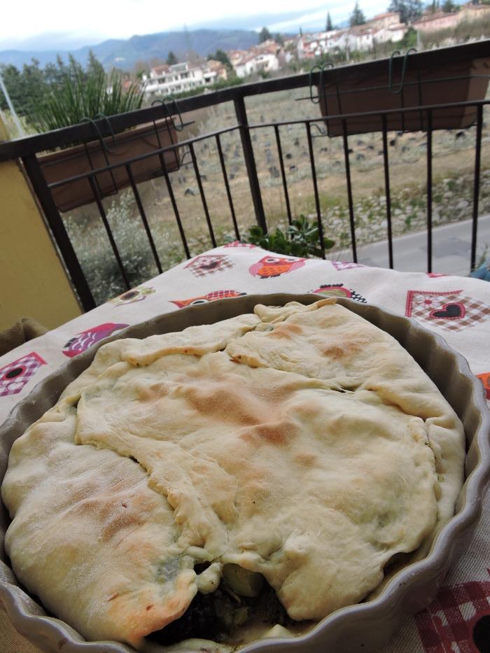 ciasto_slone_z_brokulami_moja_toskania