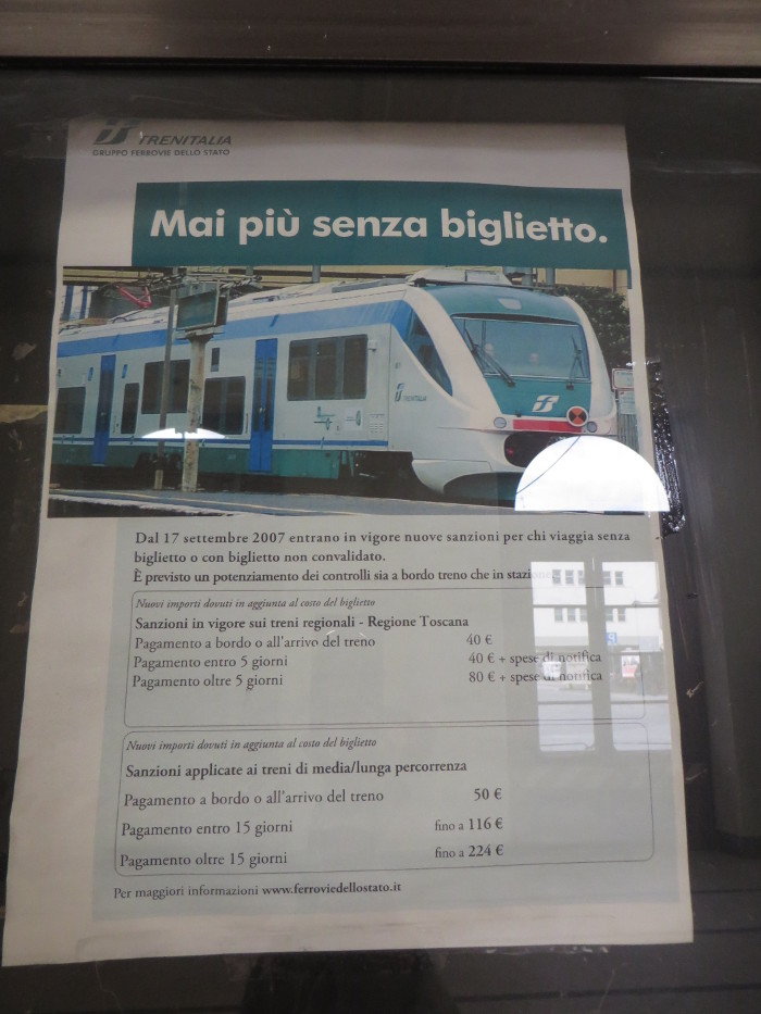 kary_biletowe_moja_toskania