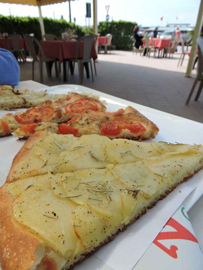 kawalki_pizzy_nad_morzem_moja_toskania
