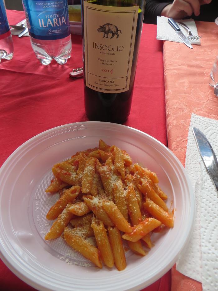 makaron_z_pomidorem_moja_Toskania