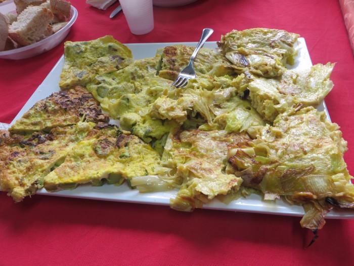 omlet_moja_Toskania
