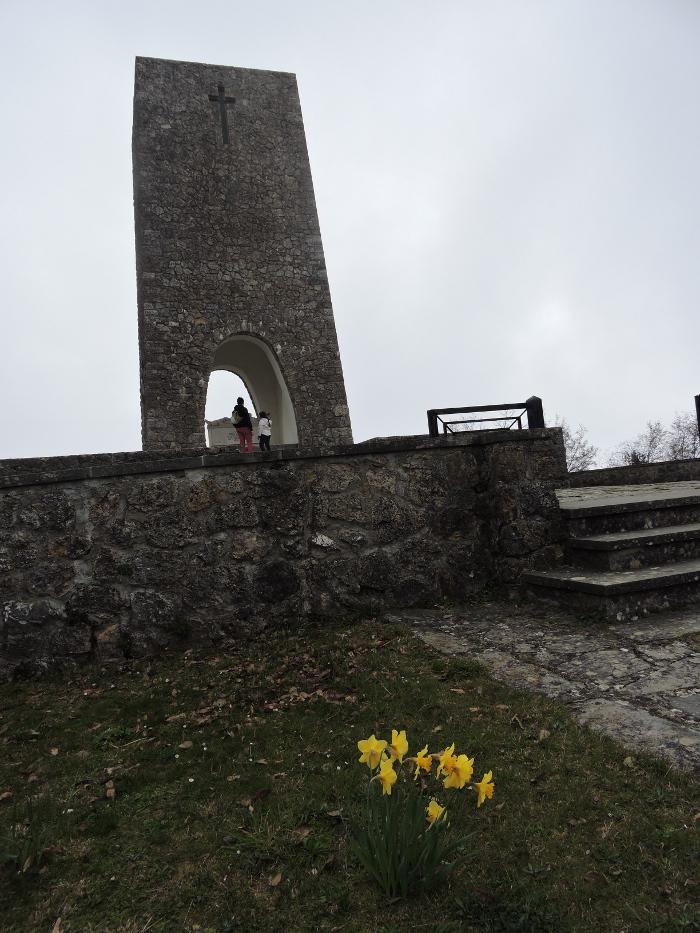 pomnik_ossario_sant_anna_di_stazzema_moja_toskania