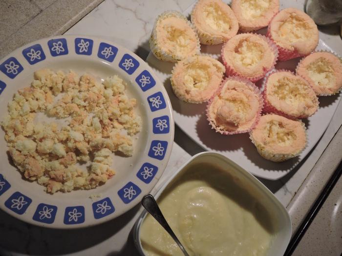 skladniki_na_tort_mimosa_moja_toskania