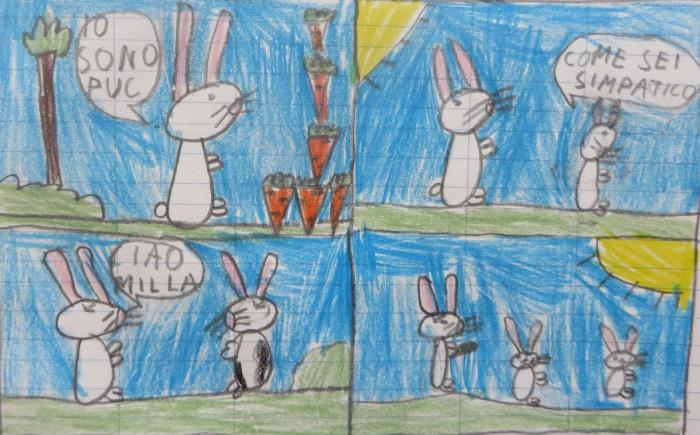 zajaczki_moja_toskania