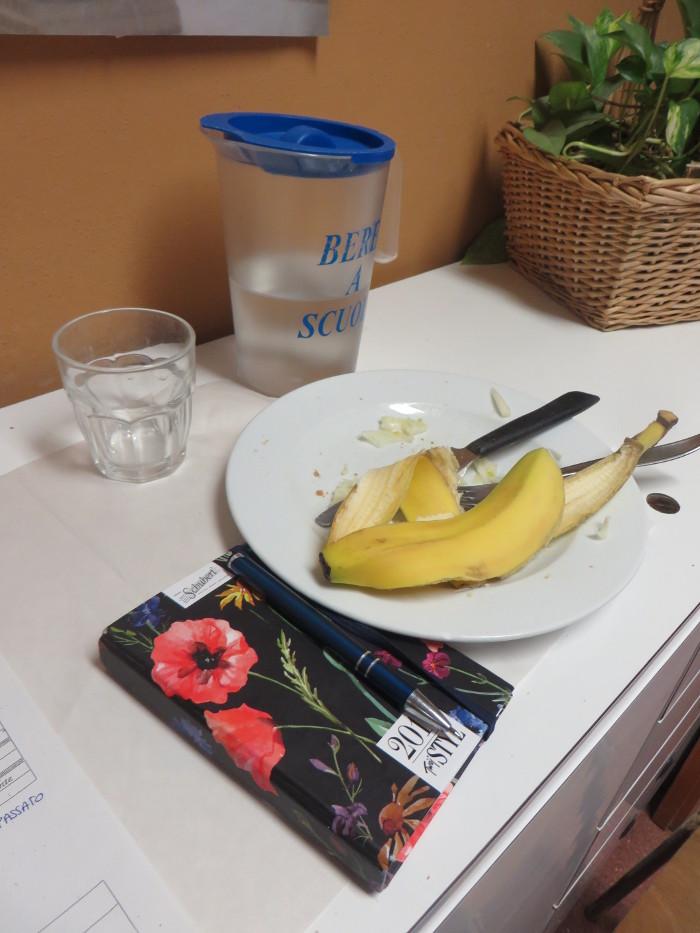 banan_stolowka_moja_toskania
