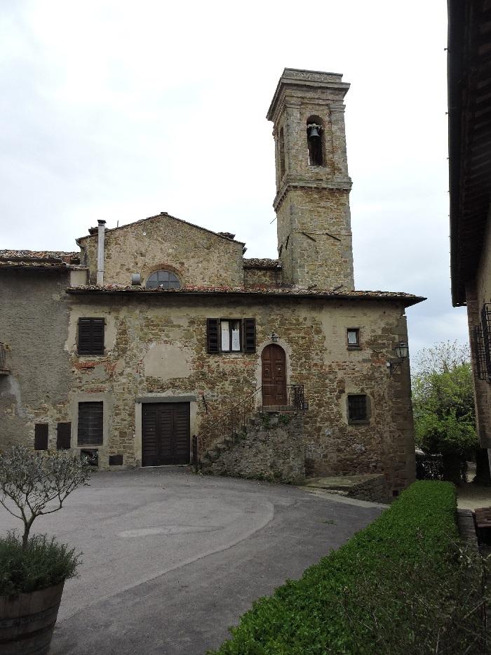 centrum_volpaia_moja_toskania
