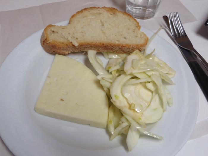 fenkul_pecorino_chleb_moja_toskania
