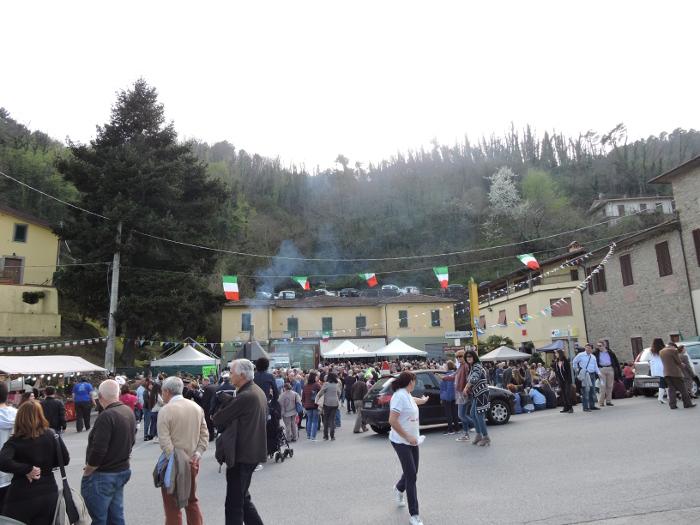 festa_w_marliana_moja_toskania