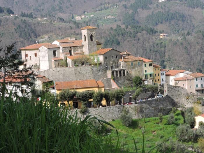 marliana_panorama_moja_toskania