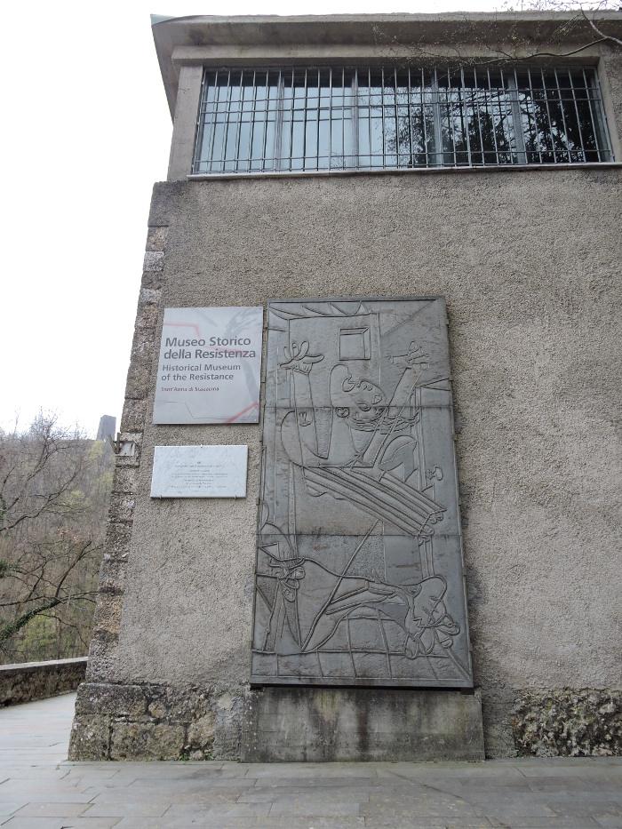 muzeum_oporu_sant_anna_di_stazzema_moja_Toskania