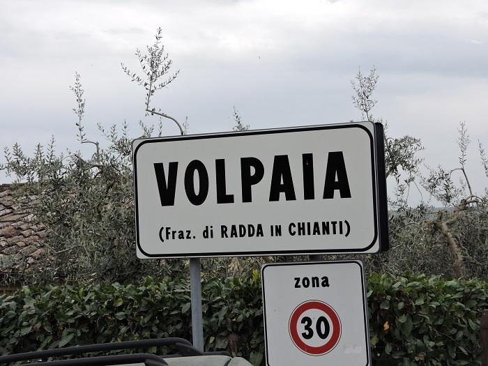 napis_volpaia_moja_toskania