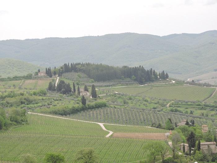 panorama_paznano_in_chianti_moja_toskania
