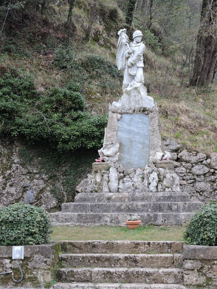 pomnik_sant_Anna_di_stazzema_moja_Toskania