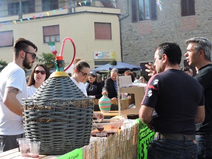 sprzedaz_wina_marliana_moja_toskania
