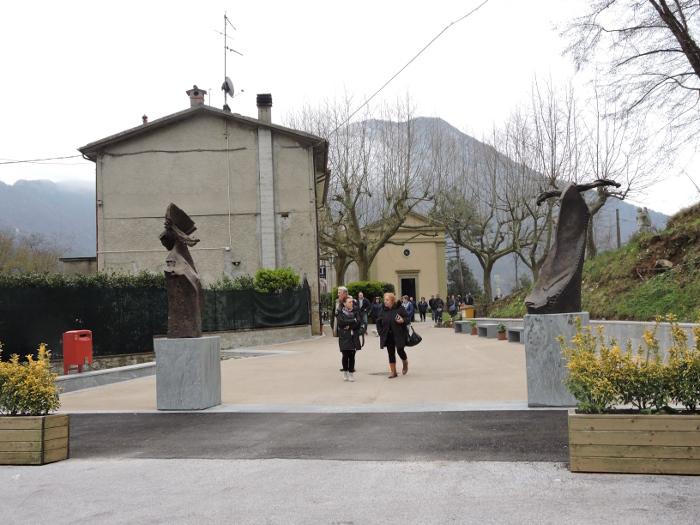 wejscie_do_miasta_sant_anna_di_stazzema_moja_toskania