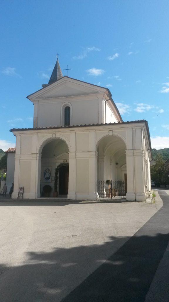 chiesa_valdibrana_moja_Toskania