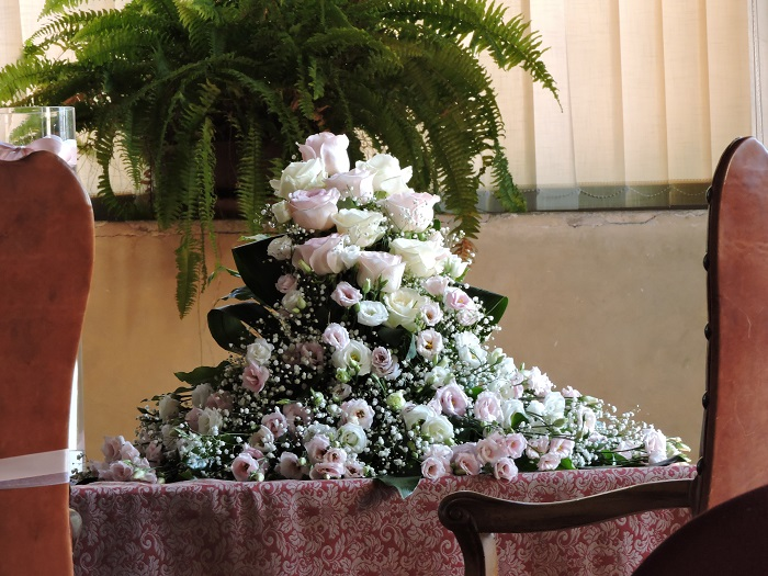 kwiaty_moja_toskania