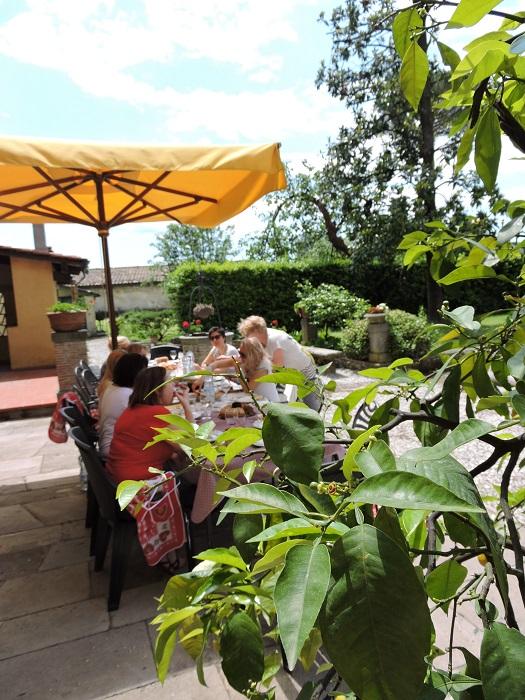 obiad_w_villa_costa_marlia_lukka_moja_toskania