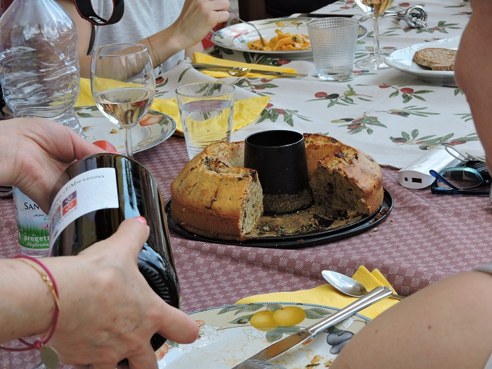 wino_i_ciasto_moja_toskania
