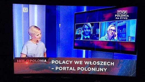 aleksandra_seghi_agnieszka_gorzkowska_moja_toskania_polacy_we_wloszech