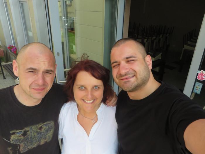 aleksandra_seghi_restauracja_uniwersytecka_polkowice_moja_toskania