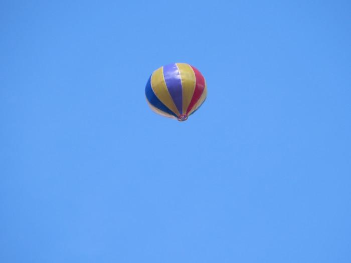balon_czyste_niebo_moja_toskania