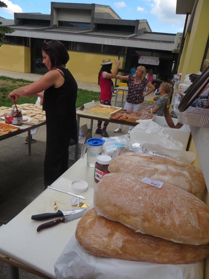 chleb_moja_toskania_festa_szkolna